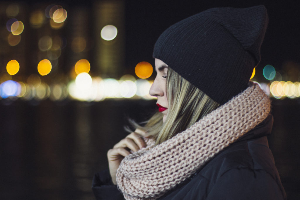 What You Need to Know if You're Stuck in an Unhappy Relationship
